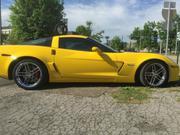 Chevrolet Corvette 7.0L 7011CC 427